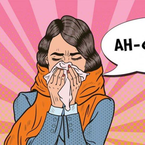 Hooikoortsradar Informeert Over Hooikoorts En Pollenverwachtingen